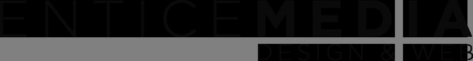 enticemedia